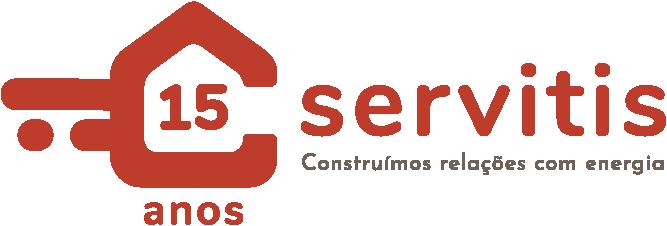 Servitis - Serviços de Instalação, Reparação e Manutenção
