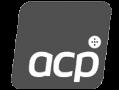 acp-institucuinais-marcas-representativas-servitis
