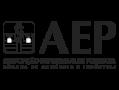 aep-institucuinais-marcas-representativas-servitis