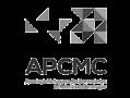 apcmc-institucuinais-marcas-representativas-servitis