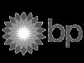 bp-marcas-representativas-servitis