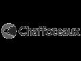 chaffoteaux-marcas-representativas-servitis