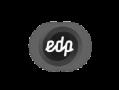 edp-parceria-servitis