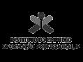 iefp-institucuinais-marcas-representativas-servitis