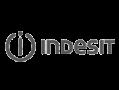 indesit-marcas-representativas-servitis