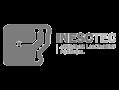 inesctec-institucuinais-marcas-representativas-servitis