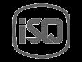 isq-institucuinais-marcas-representativas-servitis