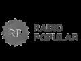 radio-popular-parceria-servitis