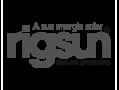 rigsun-marcas-representativas-servitis