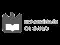 universidade-de-aveiro-institucuinais-marcas-representativas-servitis