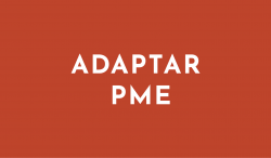 projetos-adaptar-pme-servitis