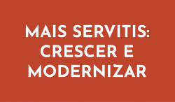 projetos-mais-servitis-crescer-e-modernuizar-servitis