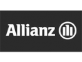 Allianz-parceria-servitis