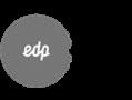 EDP-comercial-parceria-servitis