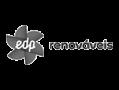 EDP-renovaveis-parceria-servitis
