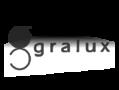 Gralux-parceria-servitis