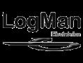LogMan-removebg-preview