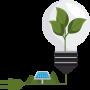 Sustentabilidade na Cadeia de Fornecimento