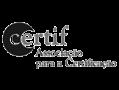 certif-parceria-servitis