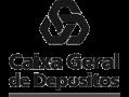cgd-parceria-servitis