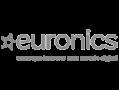 euronics-parceria-servitis