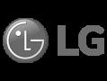 lg-parceria-servitis