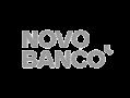 novo-banco-parceria-servitis
